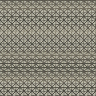 Aruba Lattice Grey - 9473104