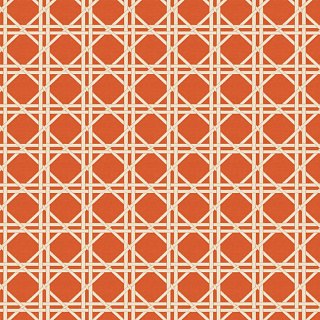 Vlad Lattice Orange - 5141904