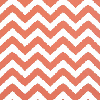 WIDENOR CHEVRON Wallpaper - T35192