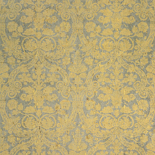 CURTIS DAMASK Wallpaper - T7601