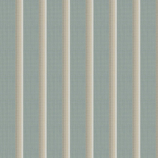 Graphic Stripe Frost - 8872303